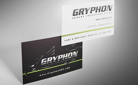 gryphon businesscard.jpg