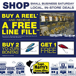 small-biz-saturday-graphic3.jpg