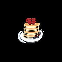 Pancakes-03.png