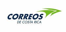 CORREOS_edited.jpg