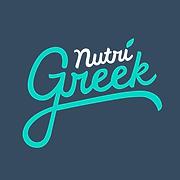 nutri greek.png