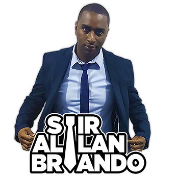 Alan-Brando-Small-AD.jpg