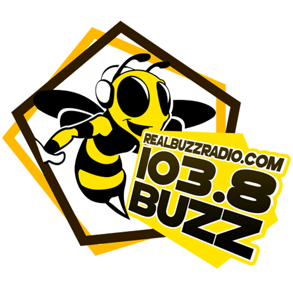 clear-buzz-background.png