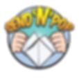 Send n Pop Logo No Shadow A.png