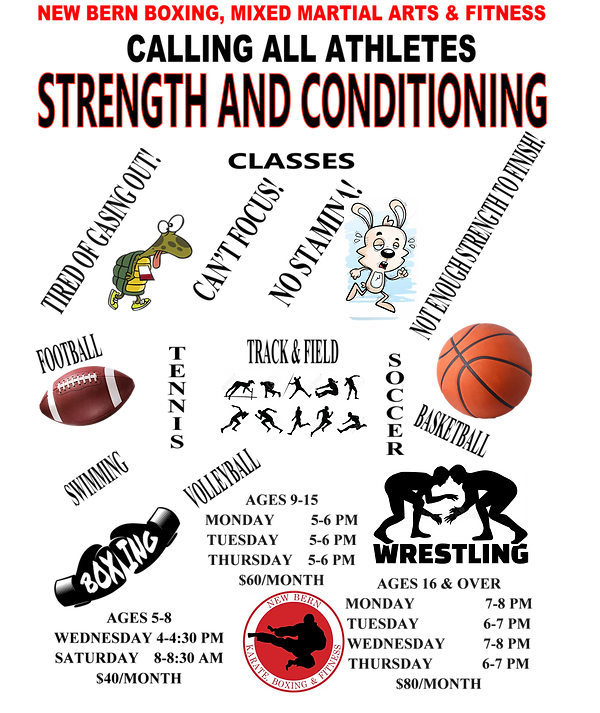 STRENGTH & CONDITIONING FLYER.png