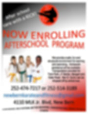 nbkf afterschool flyer.jpg