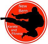 NBKAF_Logo.jpeg