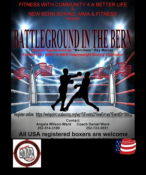 battleground in bern.png