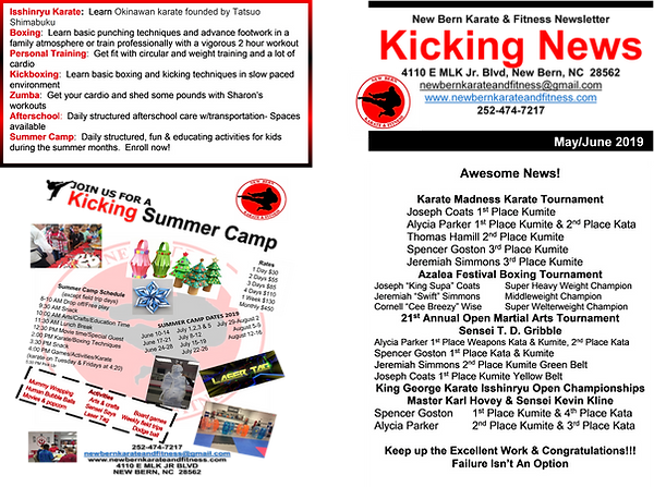 nbkf may-june 2019 newsletter pg 1.png