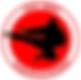 nbkf logo.png