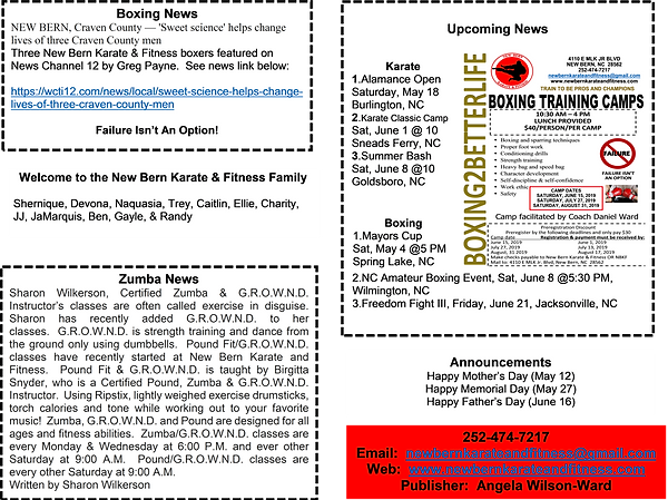 nbkf may-june 2019 newsletter pg 2.png