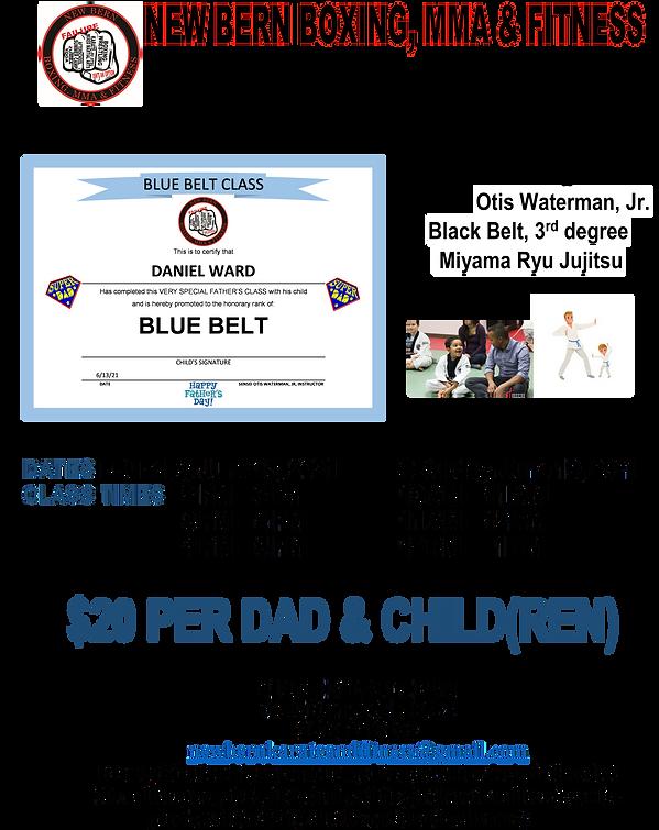 blue belt flyer.png