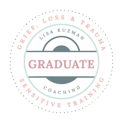 LisaKuzman_GraduateBadge_Small.png