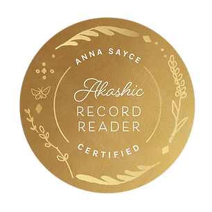 Akashic-record-reader-.png