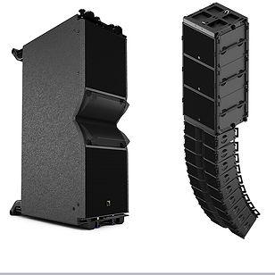 L-Acoustics-Kara-II-SystemWeb.jpg