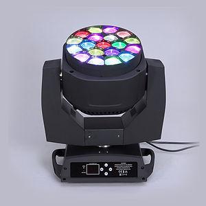 Lite light L10 LED WASHrev.jpg