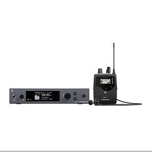 sennheiser g4 in ear monitor.jpg
