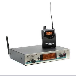 sennheiser g3 in ear monitor.jpg