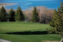 Bear Lake West Golf Course.jpeg