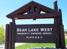 Bear Lake West Sign.jpg