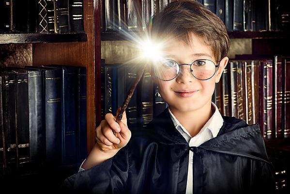 Wizard Stock Image.jpg