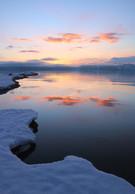 Bear Lake Winter.jpg