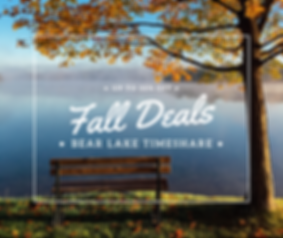 Fall Deals Lake Image.png