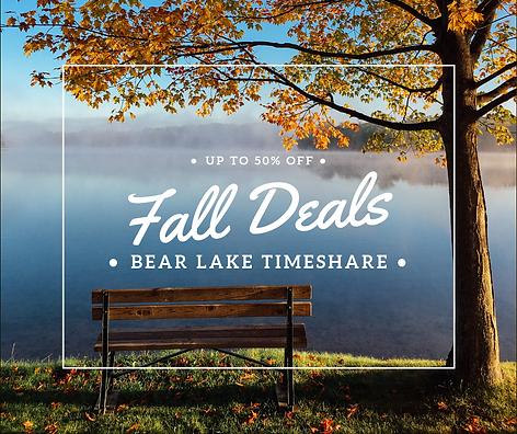 Fall Deals Lake Image.png