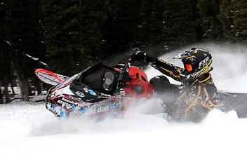 Epic Snowmobile Photo.jpg
