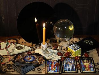 Divination-Header.jpg