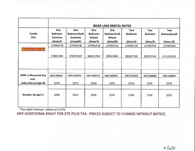 Timeshare 2021 Rental Rates-page-001.jpg