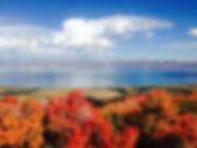 Bear Lake Fall.jpg