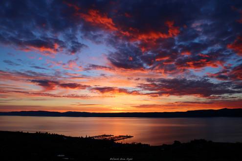 Bear Lake Sunset.jpg