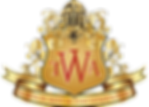 TWA Logo Fancy.png