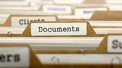 Documents Graphic.jpeg