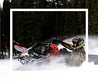 Snowmobile Deals.png