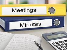 Meeting Minutes.jpeg
