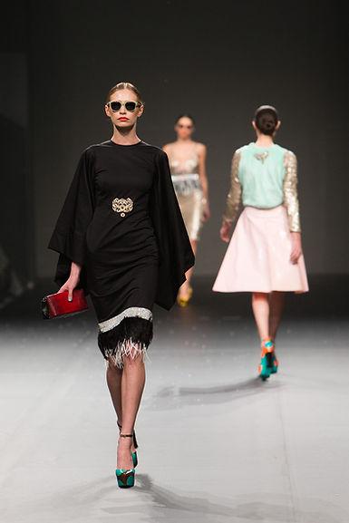 fashion-show-1746621_1920.jpg