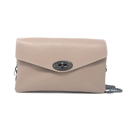 Clutch Meran-  Stilvolles Must Have