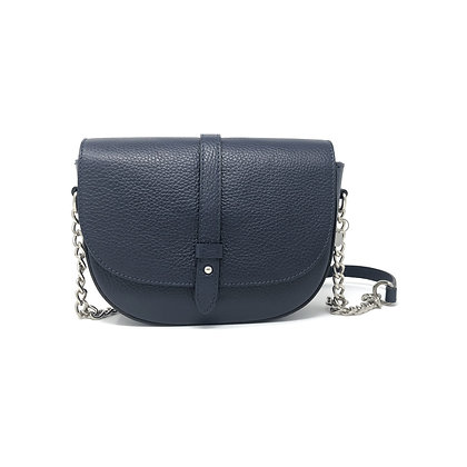 Saddle Bag Lech - Basic mit Twist
