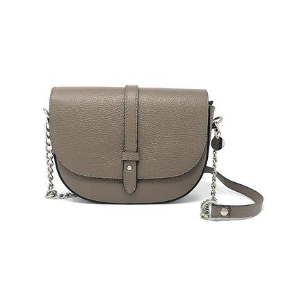 Saddle Bag Lech-  Basic mit Twist
