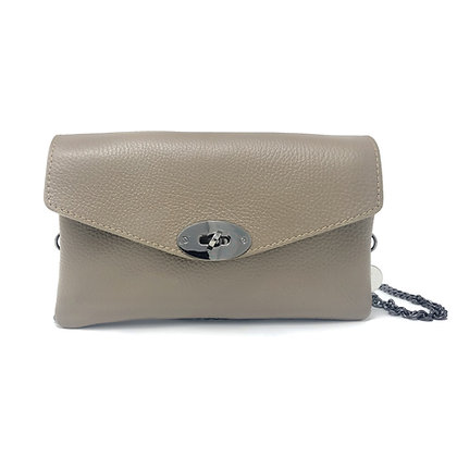Clutch Meran - Stilvolles Must Have
