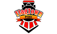Flagstaff Screen Printing