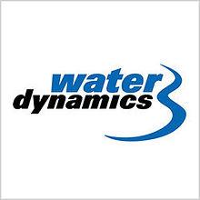 water-dynamics1.jpg