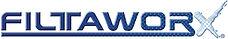 Filtaworx Logo