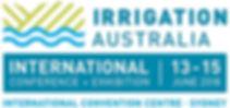IACE_Logo_2018.jpg
