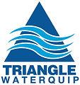 Triangle Waterquip Company logo.jpg