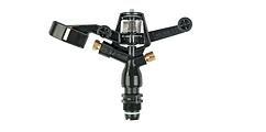 RC160 Plastic Sprinkler
