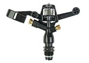 RC160 Sprinkler