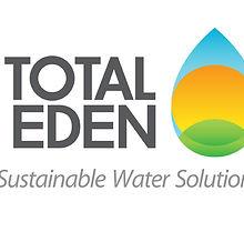 TOTAL-EDEN-Sustainable-Logo-580x435.jpg
